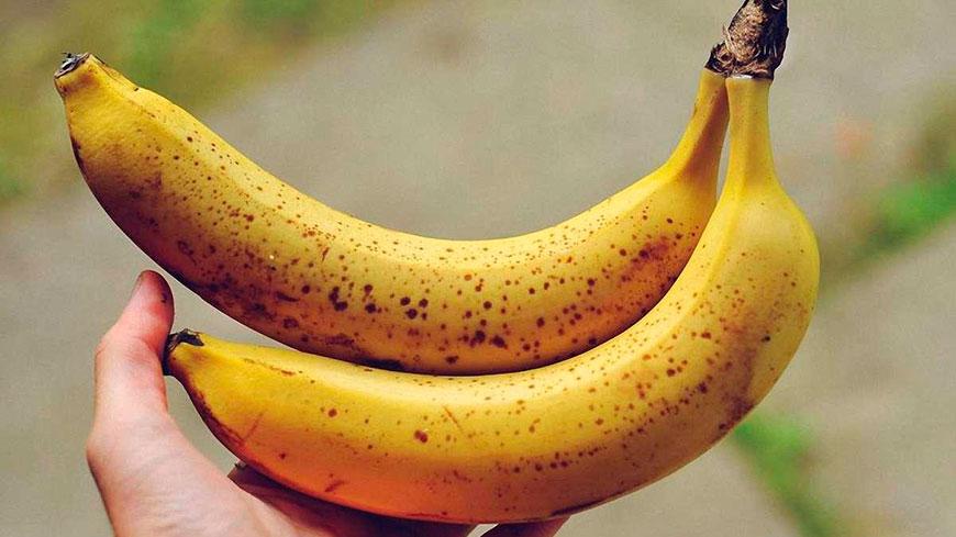 Фруктовая Диета Бананы. Банановая диета