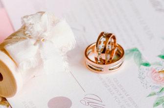 Как сэкономить на свадьбе или свадьба недорого
